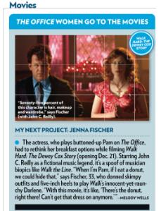 jenna-fischer-movie-preview