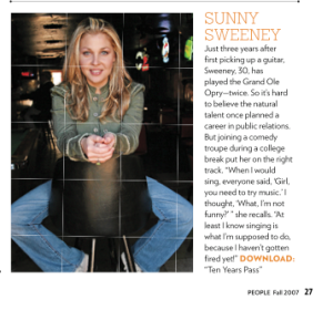 sunny-sweeney-in-country-music